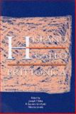 Hispano-Gallo-Brittonica : Essays in Honour of Professor D. Ellis Evans on the Occasion of His Sixty-Fifth Birthday, , 0708312829