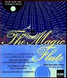The Magic Flute, Wolfgang Amadeus Mozart, 1884822827