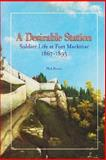 A Desirable Station, Phil Porter, 0911872825