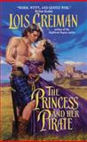 The Princess and Her Pirate, Lois Greiman, 0060502827