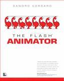 The Flash Animator, Corsaro, Sandro, 0735712824