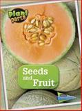 Seeds and Fruits, Melanie Waldron, 1410962822