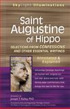 Saint Augustine of Hippo, Saint, Bishop of Hippo Augustine, 1594732825