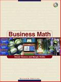 Business Math, Cleaves, Cheryl S. and Hobbs, Margie J., 0131142836