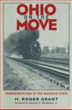 Ohio on the Move, H. Roger Grant, 0821412833