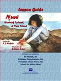 Nuni of Nunivak Island, A New Friend Lesson Guide : Lesson Guide, Farquharson, Kathleen, 0982032838