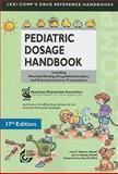 Lexi-Comp's Pediatric Dosage Handbook 9781591952831