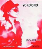 Yoko Ono, , 3791352830