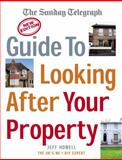 Guide to Looking after Your Property, Philadelphia and Jeff Howell, 0091922836