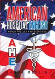 American Hospital English, Laura Medlin, 1479792837