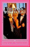 The Pink Portfolio, Jackie Incognito, 1492702838