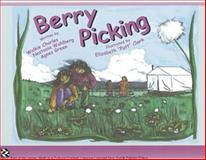 Berry Picking, Stephen Walkie Charles, 1550592831