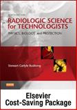 Mosby's Radiography Online for Radiologic Science for Technologists (User Guide and Access Code) : Physics, Biology, and Protection, Bushong, Stewart C., 0323112838