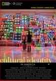 Cultural Identity in America, National Geographic Learning Staff, 1285192834