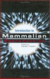 Introduction to Mammalian Reproduction, , 140207283X