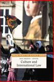 Culture and International Law, , 9067042838