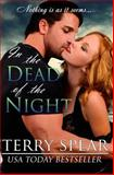 In the Dead of the Night, Terry Spear, 1500382833