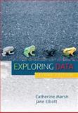 Exploring Data 9780745622835
