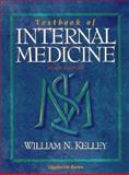 Textbook of Internal Medicine, , 039751283X