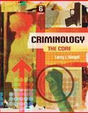 Criminology 6th Edition