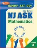 NJ Ask Mathematics, J. Brice, 0738602833