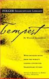 The Tempest, William Shakespeare, 0743482832