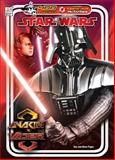 Star Wars Episode III, Dalmatian Press, 1403712832
