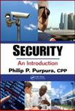 Security, Purpura, Philip P., 1420092839