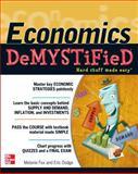 Economics, Fox, Melanie and Dodge, Eric, 0071782834