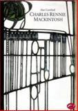 Charles Rennie Mackintosh, Alan Crawford, 0500202834