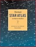 Norton's Star Atlas and Reference Handbook 9780582312838