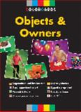 Objects and Owners, Franklin, Ian, 0863882838