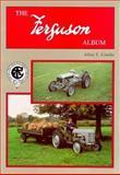 Ferguson Album, Condie, Allan T., 0907742831