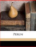 Perun, Serge Gorodetski, 1149512830