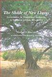 The Shade of New Leaves : Governance in Traditional Authority, a Southern African Pers, Hinz, Patemann, 3825892832