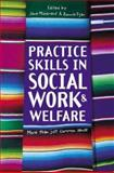 Practice Skills in Social Work and Welfare 9781741142839