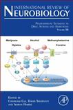 Neuroimmune Signaling in Drug Actions and Addictions, , 0128012846