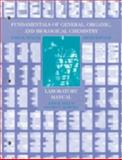 Fundamentals of General, Organic, and Biological Chemistry, Holum, John R., 0471242845