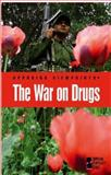 The War on Drugs 9780737722840