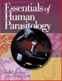 Essentials of Human Parasitology, Heelan, Judith S. and Ingersoll, Frances W., 0766812847