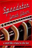 Speedster, Jonah Gibson, 1492862843