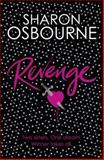 Revenge, Sharon Osbourne, 1847442846