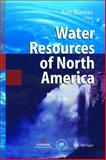 Water Resources of North America, , 3540002847