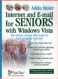 Internet and E-mail for Seniors with Windows Vista, Addo Stuur, 9059052846