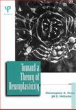 Toward a Theory of Neuroplasticity, , 0415652847