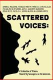 Scattered Voices, William Smithe, 1500142840