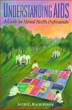 Understanding AIDS 9781557982841