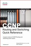 CCNP Routing and Switching, Donohue, Denise and Stewart, Brent, 1587202840