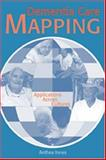 Dementia Care Mapping : Applications Across Cultures, , 187881284X