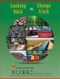 Looking Back to Change Track, Divya Datt, Shilpa Nischal, 8179932842